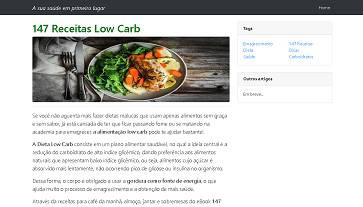 147-receitas-low-carb